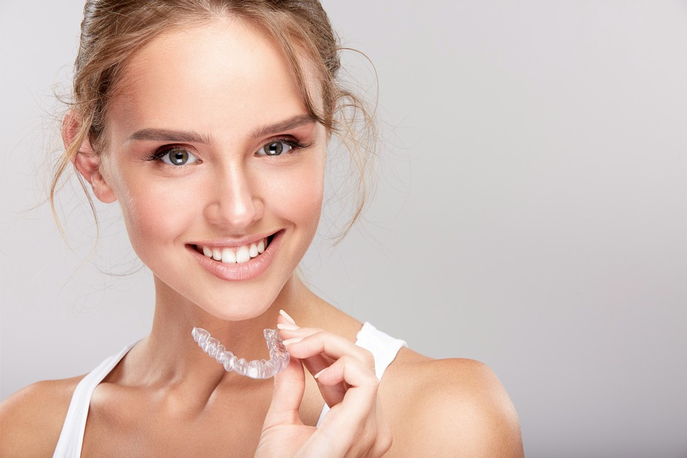 stomatologie bucuresti, ortodontie bucuresti, aparat dentar bucuresti, aparat metalic bucuresti