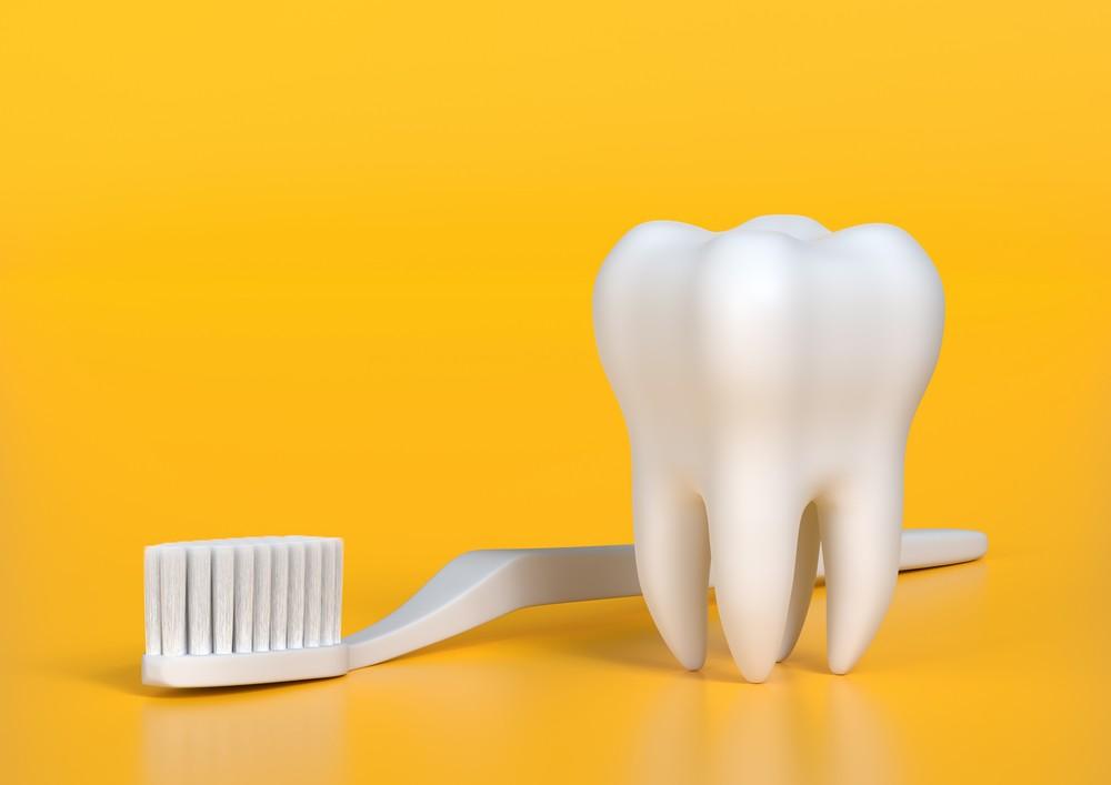 protetica dentara bucuresti, coroane dentare bucuresti, clinica drm, stomatologice bucuresti