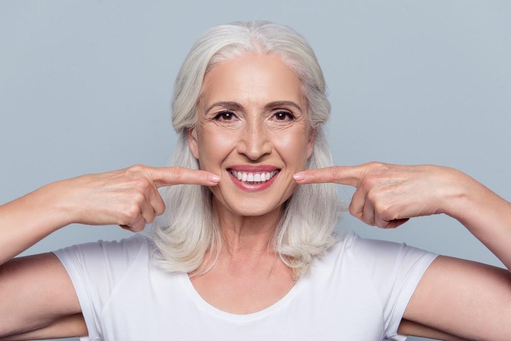 implant dentar bucuresti, stomatologie bucuresti, clinica drm bucuresti